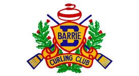 Barrie Curling Club