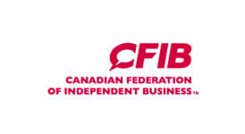 Canadian Federation of Independant Business
