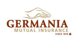 Germania Mutual Insurance