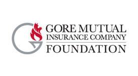 Gore Mutual Insurance Company Foundation