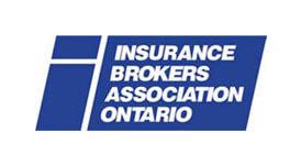 Insurance Brokers Association Ontario