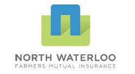 North Waterloo Farmers Mutual Insurance