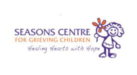 Seasons Centre for Grieving Children