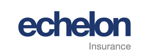 Echelon General Insurance Company