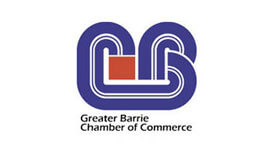 Greater Barrie Chamber of Commerce