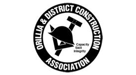 Orillia & District Construction Association