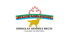 Pet Country Estate